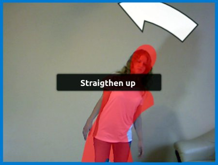 straighten-up.png